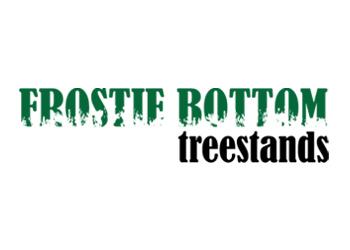 Santa Clarita Logo Design